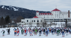 mtwash-omni-mount-washington-resort-nordic-race
