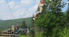 mtwash-omni-mount-washington-resort-adventure-center-racing-zip-line