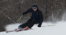 mtwash-omni-mount-washington-resort-bretton-woods-ski-racing