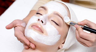 mtwash-omni-mount-washington-resort-spa-facial-care
