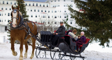 mtwash-omni-mount-washington-resort-winter-sleigh-rides