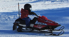 mtwash-omni-mount-washington-resort-winter-kids-snow-mobile-park