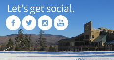 mtwash-omni-mount-washington-resort-social-media-icons