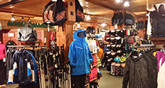 mtwash-omni-mount-washington-resort-bretton-woods-treetop-sports-shop
