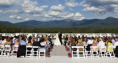 mtwash-omni-mount-washington-resort-weddings