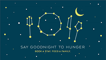 mtwash-omni-mount-washington-resort-say-goodnight-to-hunger